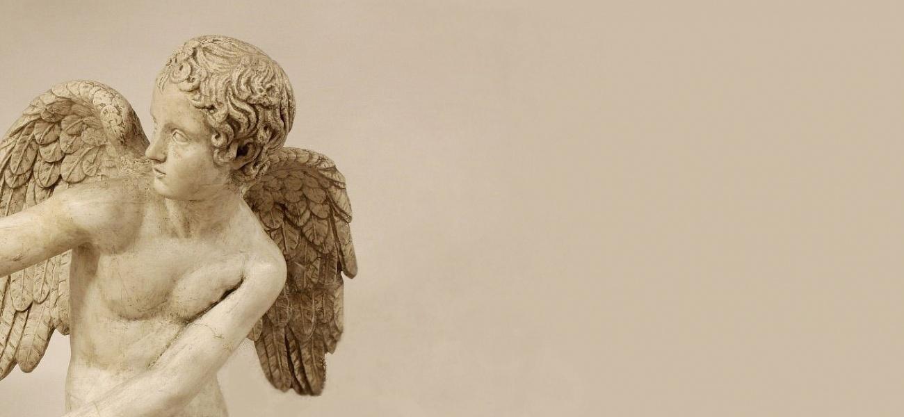 Коллекция слепков с произведений античной скульптуры в Галерее искусств на Пречистенке,19