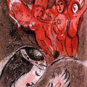 22.03.2021 - 22.04.2021. Выставка «Дары музею» в «Доме Бурганова»