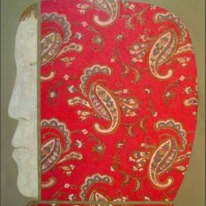 «Частная коллекция». Выставка шелкографии академиков РАХ из коллекции Константина Кузьминых во Владивостоке