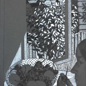 """""""УЧИТЕЛЯ И УЧЕНИКИ"""". Выставка произведений творческих мастерских скульптуры и графики Российской академии художеств."""