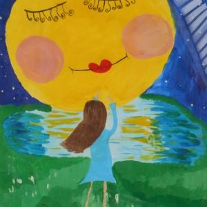 10.02.2016. День дипломатического работника в Галерее искусств на Пречистенке
