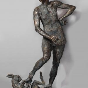 «Отец и сын. Переяславцы». Выставка произведений Владимира и Михаила Переяславцев в РАХ