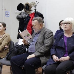 Научная конференция «II Толстовские чтения»