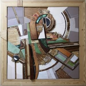 Выставка «Виталий Смагин и его школа. Декоративное искусство» в Иркутске