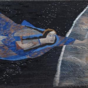 Всероссийская выставка «Скульптура малых форм. Гобелен» в Самаре и Тольятти