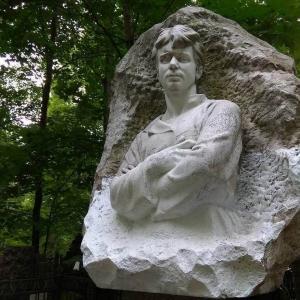 Памяти Анатолия Андреевича Бичукова (1934- 2020)
