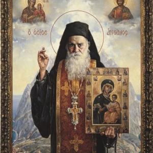 «Свет Христов просвещает всех». Выставка произведений В.Нестеренко в Ватикане.