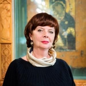 Вечер памяти Наталии Николаевны Шередеги (1950-2020) в РАХ