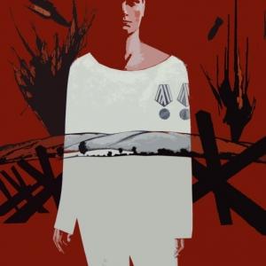 «Июнь 22. На стороне человека». Международный академический выставочный проект в Саратове.