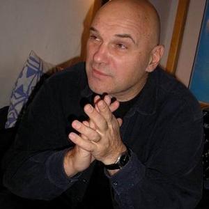Андрей Великанов