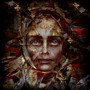 «Виртуальный реализм». Выставочный проект Константина Худякова в Пятигорске.