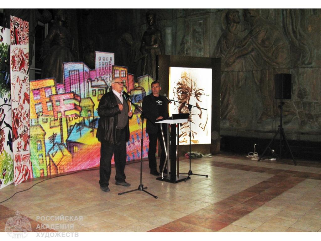 Конкурс рисунка в болгарии