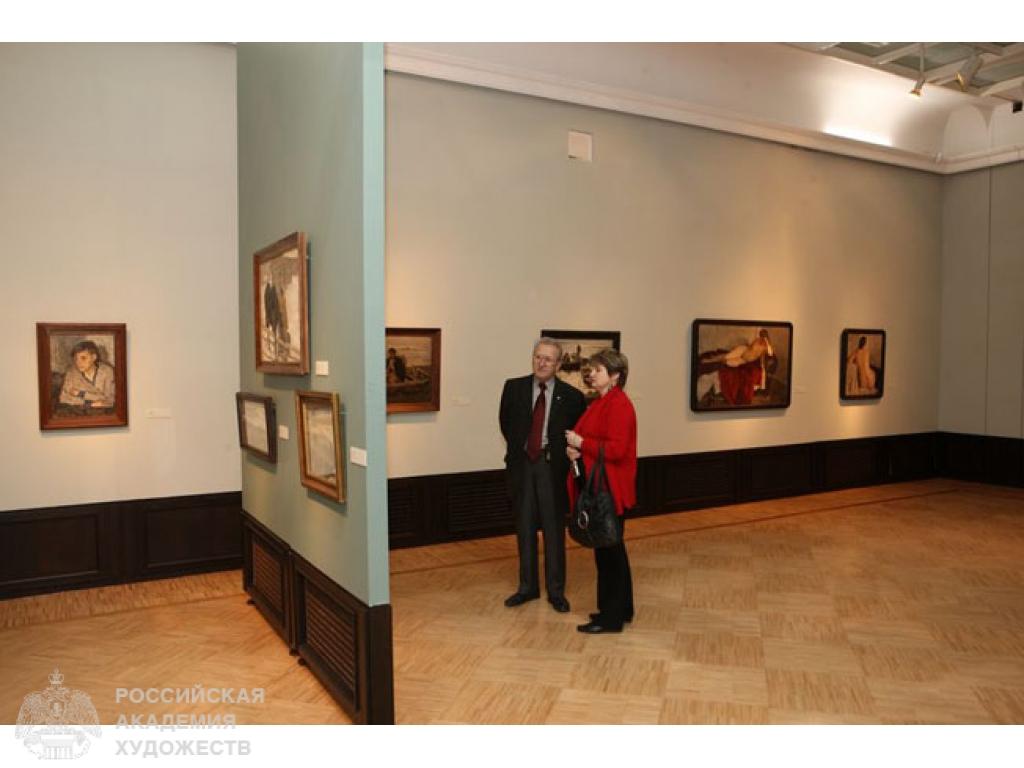 третьяковская галерея схема залов
